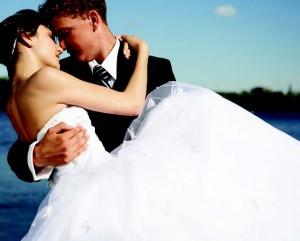 Caratti Jewelers bride_groom