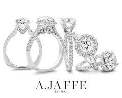 A.JAFFE Image
